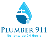 Emergency Plumber Lake Mary Florida